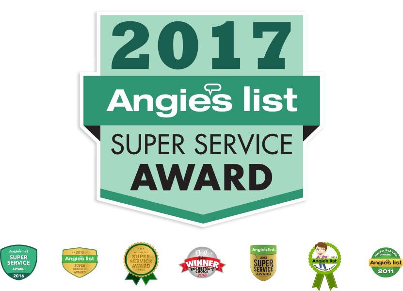 gatti-plumbing-angies-list-super-service-awards