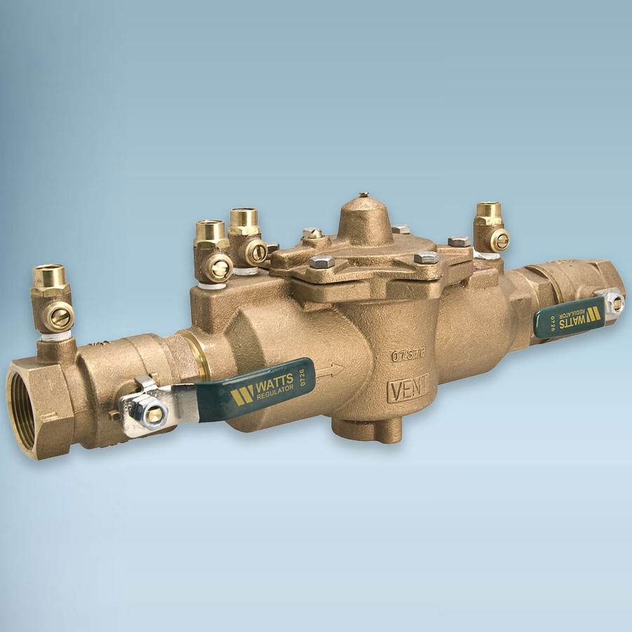 gatti-plumbing-backflow-device-testing-installation-repair