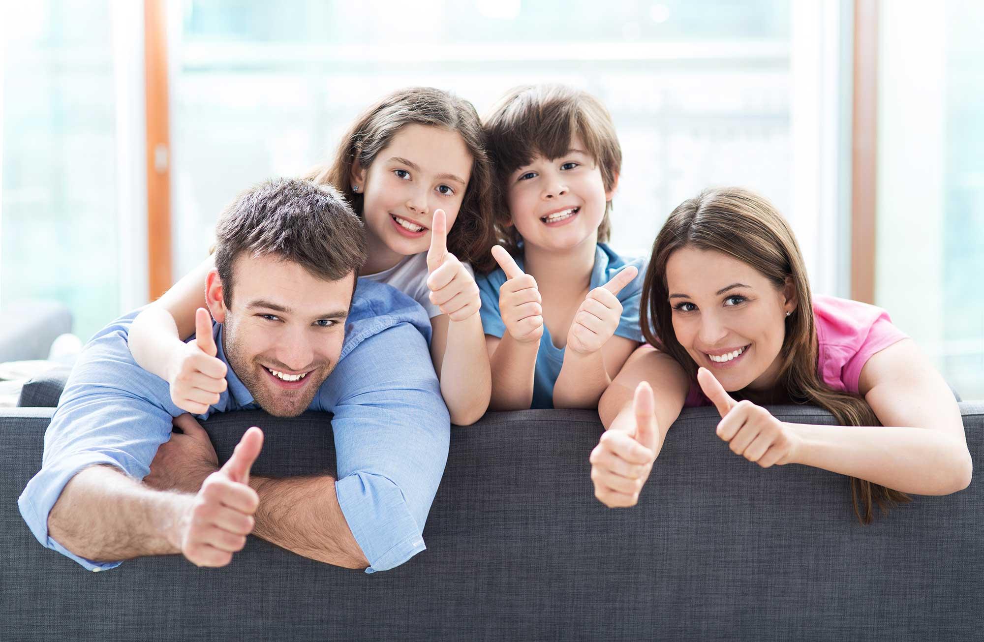 gatti-plumbing-residential-customer-reviews