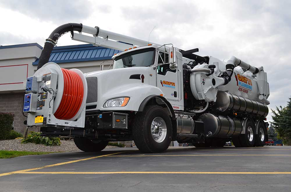 gatti-plumbing-sewer-septic-vactor-truck-services