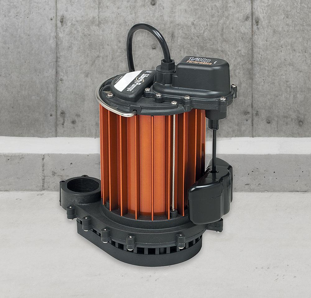 gatti-plumbing-sump-pumps-installation-repair