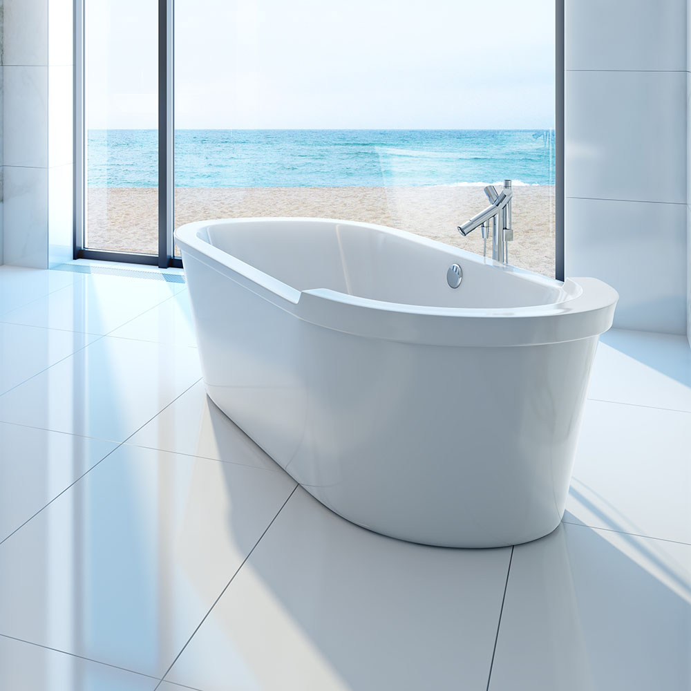 gatti-plumbing-bathroom-bathtub-installation-repair
