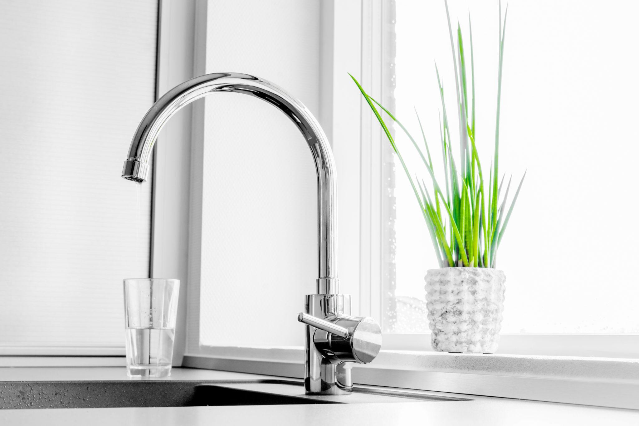 gatti-plumbing-kitchen-sink-faucet-installation-repair