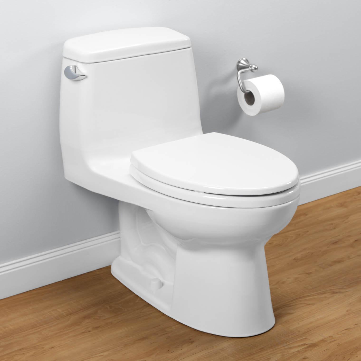 gatti-plumbing-bathroom-toilet-installation-repair