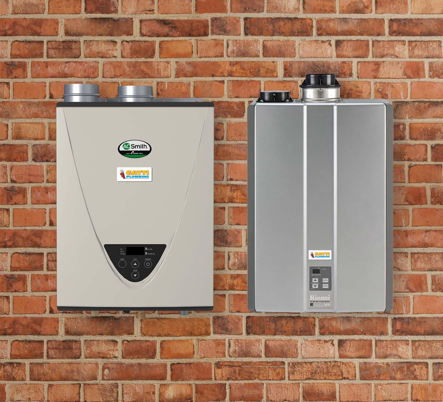 gatti-plumbing-tankless-water-heater-installation-repair